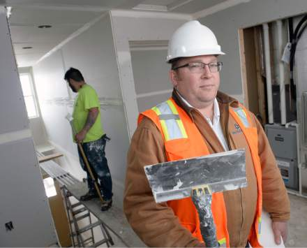 Death on the Job: Utah's worker safety agency rejects 'heavy-handed' enforcement