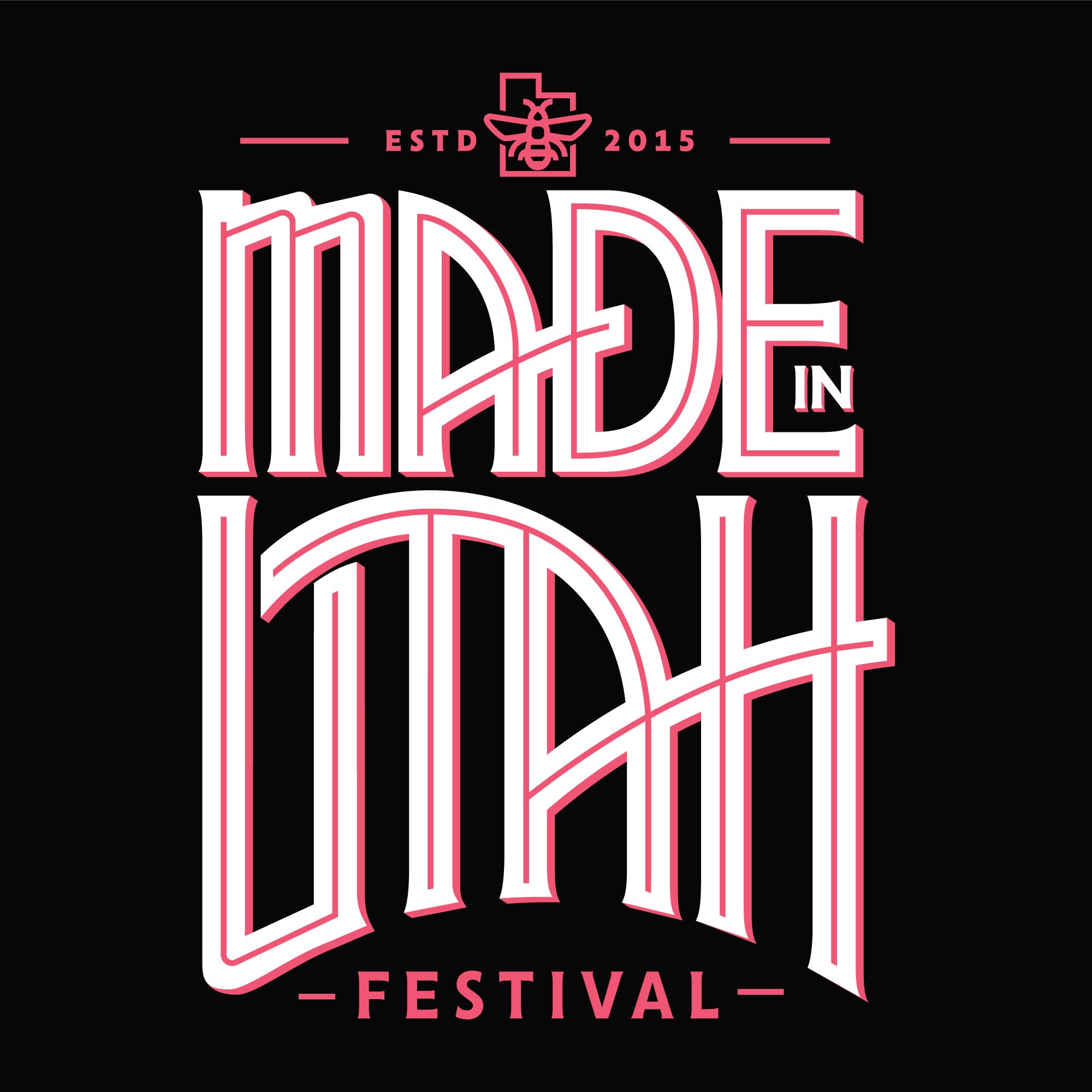 """Local News vs. Fake News"" Panel Event at Made in Utah Festival"