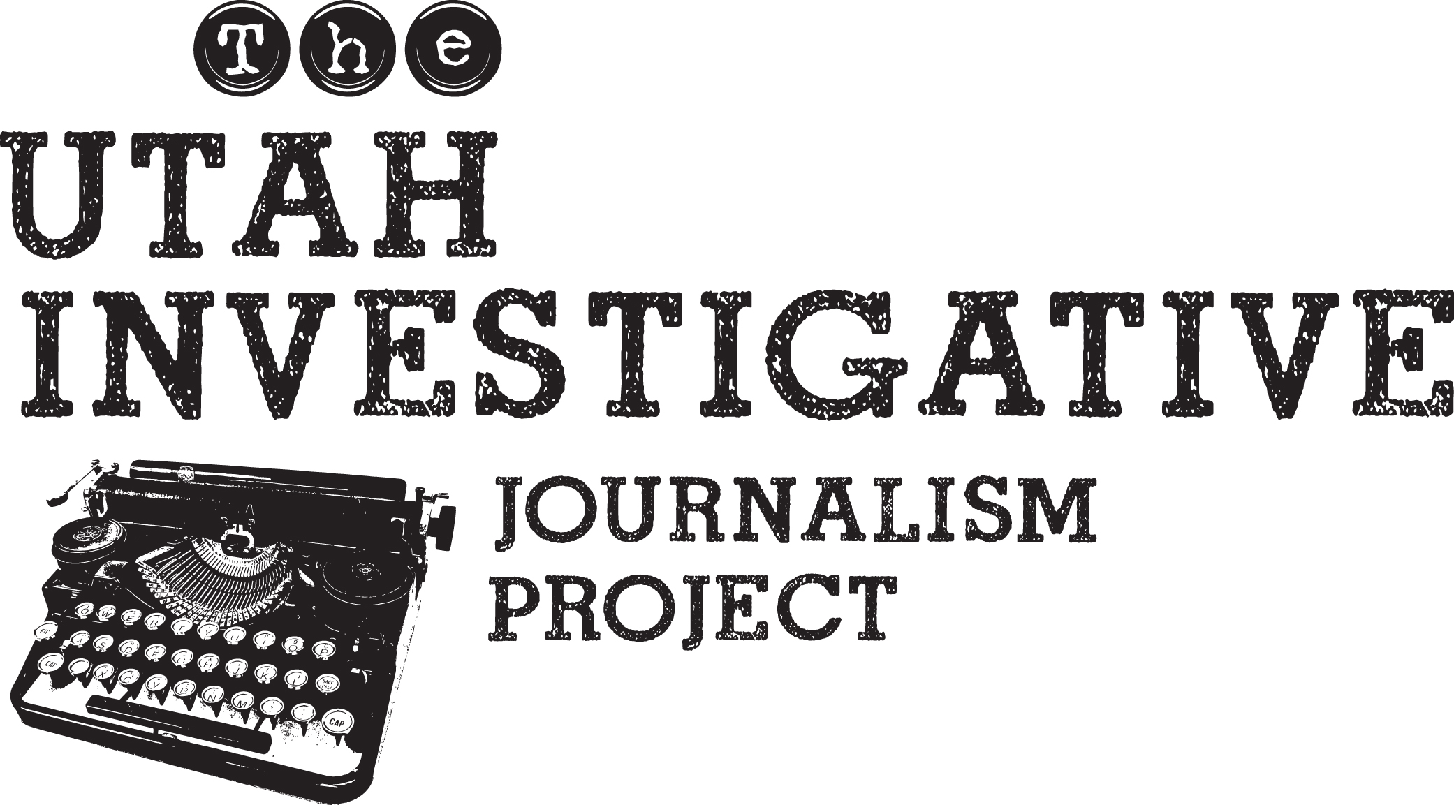 The Utah Investigative Journalism Project
