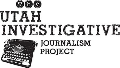 The Utah Investigative Journalism Project