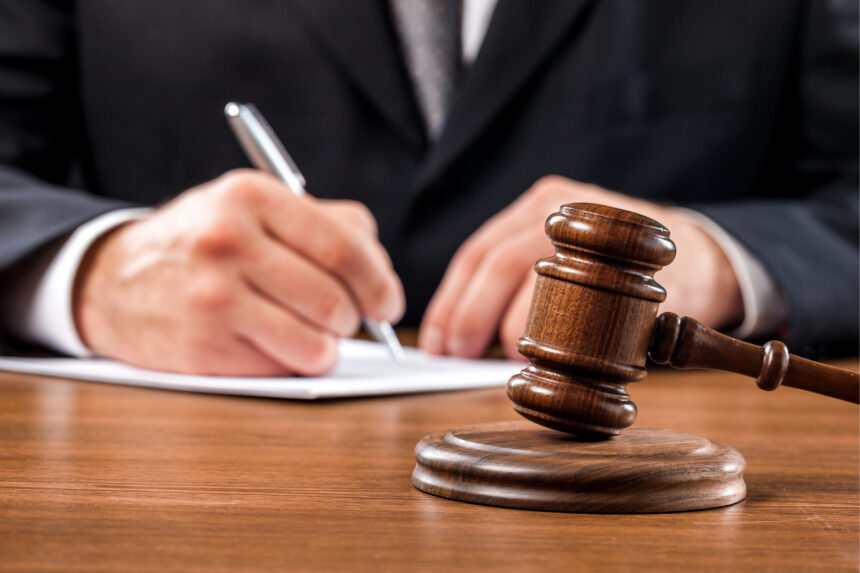 Utah High Court Considers Records Dispute Over Investigation Report