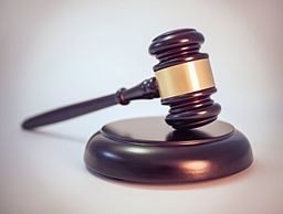 Utah Supreme Court Rules in Favor of Transparency